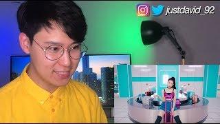 Download ITZY - DALLA DALLA [JYP STOCK INVESTOR REACTION] Video