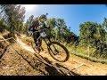 Download gopro DH kouty - poslední sjezd 2015 Video