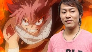 Download Creator of Fairy Tail Gives B.S Reasons Why He Doesn't Kill Off Characters Video