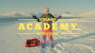 Download Iceland Academy | Staying safe in Iceland Video