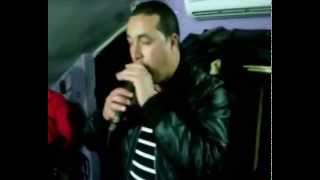 Download ljean taché kabyle Video