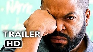 Download Fist Fight Official Trailer # 2 (2017) Ice Cube, Charlie Day Comedy Movie HD Video