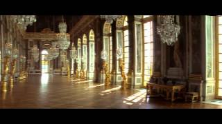 Download History of the Palace of Versailles Video