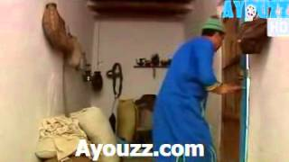 Download youssfe agzom Video
