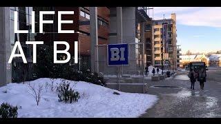 Download Life at BI Video