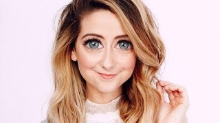 Download SCAMELLA STRIKES AGAIN!!! (Zoella's worst career move yet) Video
