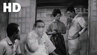 Download 서울의 지붕밑(1961) / Under the Sky of Seoul ( Seoul-ui Jibungmit ) Video