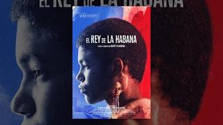 Download El Rey De La Habana Video