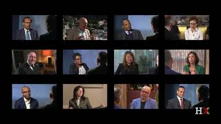Download CitiesX: The Past, Present and Future of Urban Life | HarvardX on edX Video