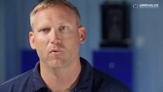 Download Penn State Football | Quarterbacks Video