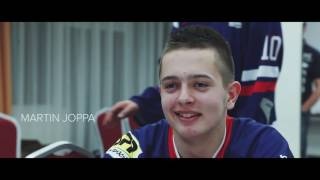 Download Sledge hokej 2016 Video