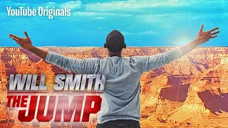 Download Why I'm Jumping Into The Grand Canyon | STORYTIME Video