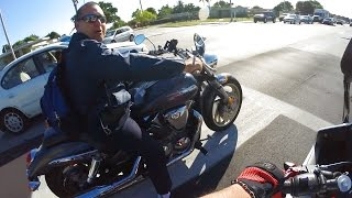 Download If you're new to motorcycles watch this Video