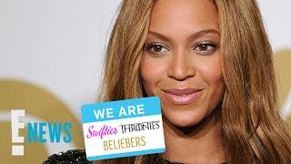 Download We Are... The Beyhive | E! News Video
