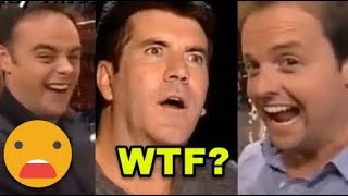 Download Top 7 *SHOCKING & SCARY* Acts DO NOT TRY at HOME! Video