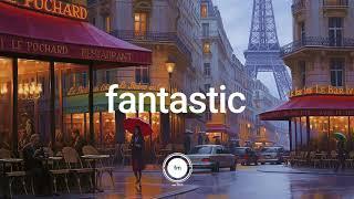 Download Paris | Jazzy HipHop Video