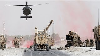 Download Withdrawing from Afghanistan won't make it Switzerland overnight - analyst Video