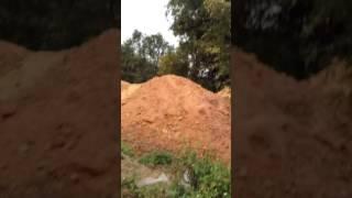 Download Thả Diều 3m2-4 ống thả gió bão Video