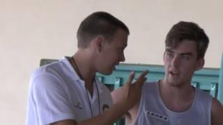 Download Promitheas SummerCamp 2017 Video