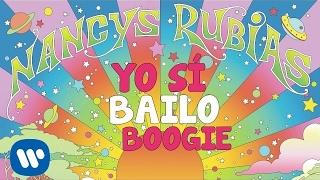 Download Nancys Rubias - Yo sí bailo Video