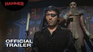 Download The Pirates of Blood River / Original Theatrical Trailer (1962) Video