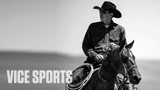 Download Navajo Son: Meet the Great American Cowboy - A Yeti Presents Film In Partnership With VICE Sports Video