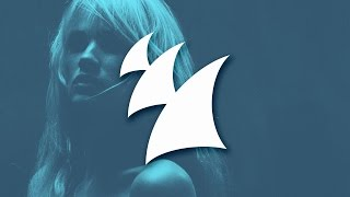 Download NERVO & SAVI feat. Lauren Bennett - Forever Or Nothing Video