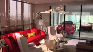 Download Hamilton Scotts Sky Garage by ALS Video