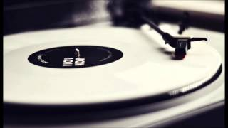 Download Underground Sounds 033 | Deep Soulful House Mix | 2014 Video