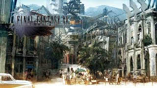 Download Final Fantasy XV - [Live Gamers Addict] - [Ps4 Pro] - #06 - [Fr] Video