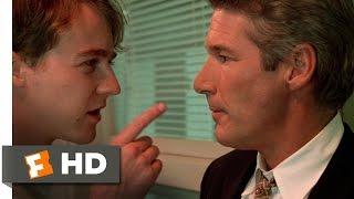 Download Primal Fear (5/9) Movie CLIP - Meeting ″Roy″ (1996) HD Video