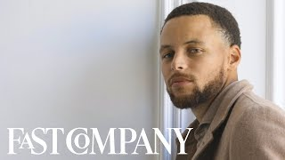 Download 7 NBA Players Steph Curry Wants On His Team | Fast Company Video