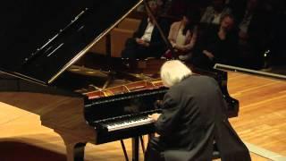 Download Rameau - Les Tendres Plaintes - Grigory Sokolov, piano Video