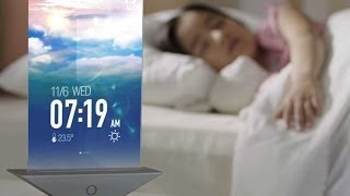 Download Welcome To The Future ( Samsung ) HD Video