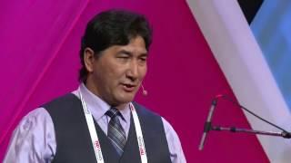 Download Настоящее народное IPO   Барлык Мендыгазиев   TEDxAlmaty Video