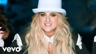 Download Meghan Trainor - I'm a Lady (From the motion picture SMURFS: THE LOST VILLAGE) Video