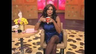 Download Wendy Williams - Throwback/funny moments Video