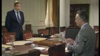 Download Indiscreet - Yes, Prime Minister - BBC Video