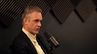 Download Jordan Peterson On The Channel 4 Interview Video