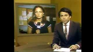 Download WTVJ / Miami - May 18th, 1980 / Miami Riots - Bob Mayer 11 PM Newscast Video