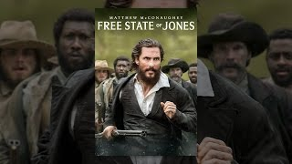 Download Free State of Jones Video