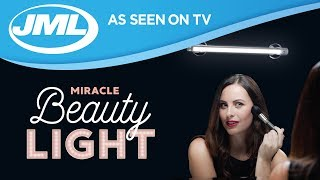 Download Miracle Beauty Light from JML Video