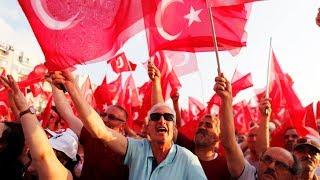 Download Турция перед выбором и панамский архив | ЧАС ОЛЕВСКОГО | 21.06.18 Video