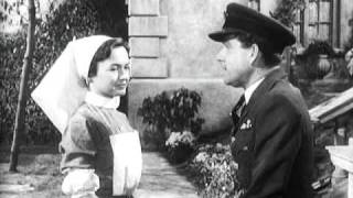 Download Reach for the Sky (1956) Theatrical Trailer Video