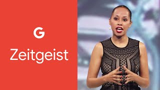 Download Kimberley Motley, International Lawyer - Building a Global Human Rights Economy Video
