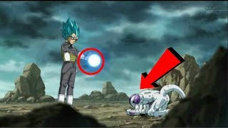 Download 10 Times Vegeta Humiliated His Opponent Video