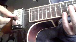 Download How to get great value buying an archtop guitar video 2 $475 Video