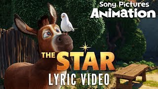 Download Lyric Video - ″Life is Good″ by A Great Big World   THE STAR Video