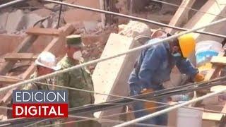 Download Noticiero Univision #EdicionDigital 9/21/17 Video