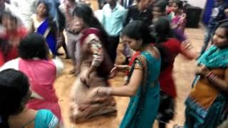 Download Tarachand patil college dance Video